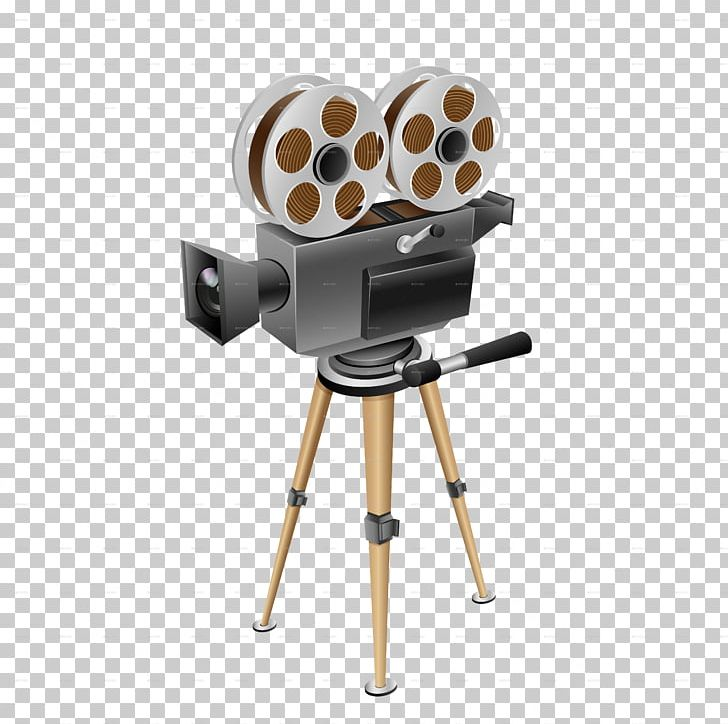 Photographic Film Cinema Movie Camera PNG, Clipart, Camera, Camera Accessory, Chair, Cinema, Clapperboard Free PNG Download