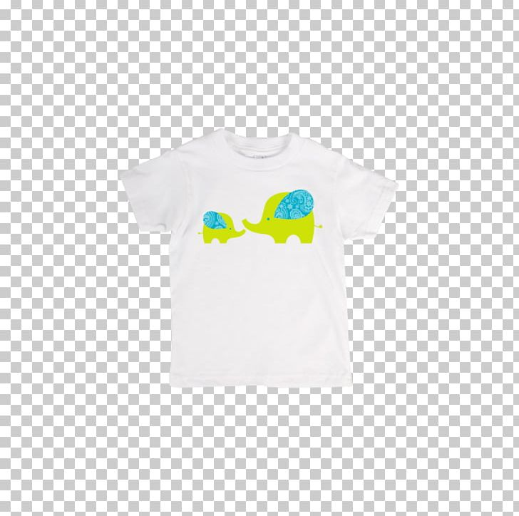 T-shirt Sleeve Brand Font PNG, Clipart, Brand, Clothing, Sleeve, Top, Tshirt Free PNG Download