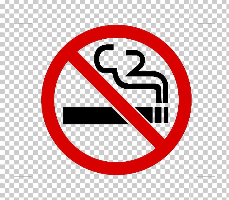 Smoking Ban PNG, Clipart, Area, Brand, Line, Logo, Miscellaneous Free PNG Download