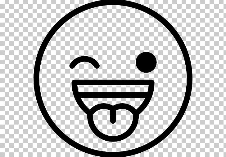 Face With Tears Of Joy Emoji Coloring Book Smile Emotion PNG, Clipart, Adult, Area, Black And White, Child, Coloring Book Free PNG Download