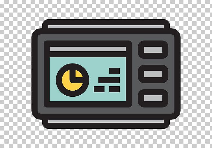 Scalable Graphics Icon PNG, Clipart, Brand, Broadcast, Broadcasting, Cartoon, Communication Free PNG Download