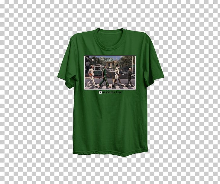 T-shirt Boston Celtics New England Patriots Boston Bruins Boston Red Sox PNG, Clipart, Active Shirt, Boston, Boston Bruins, Boston Celtics, Boston Red Sox Free PNG Download