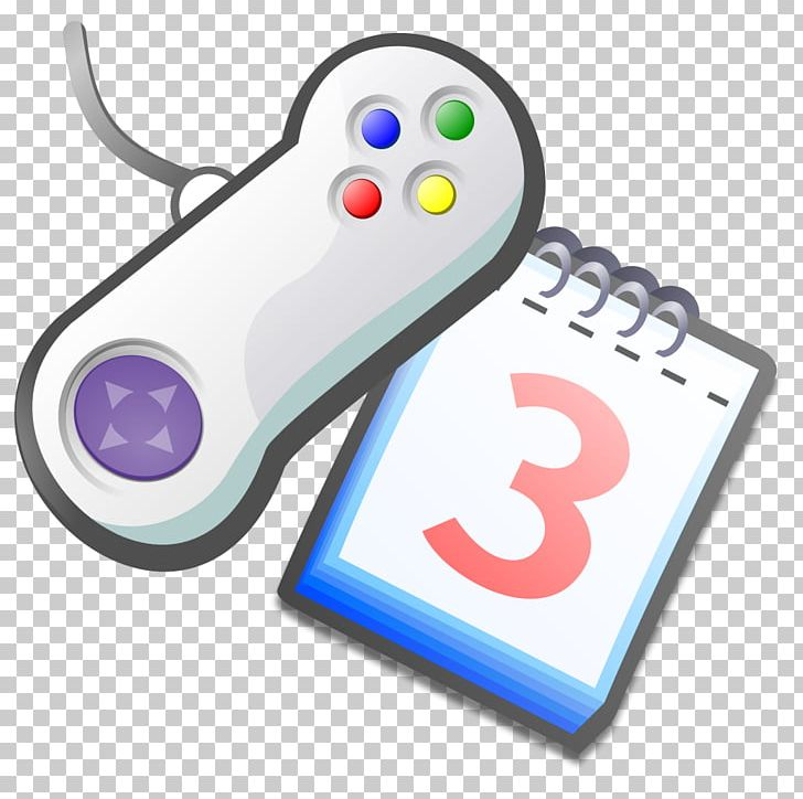 Wii Xbox 360 Video Game Consoles PlayStation 3 PNG, Clipart