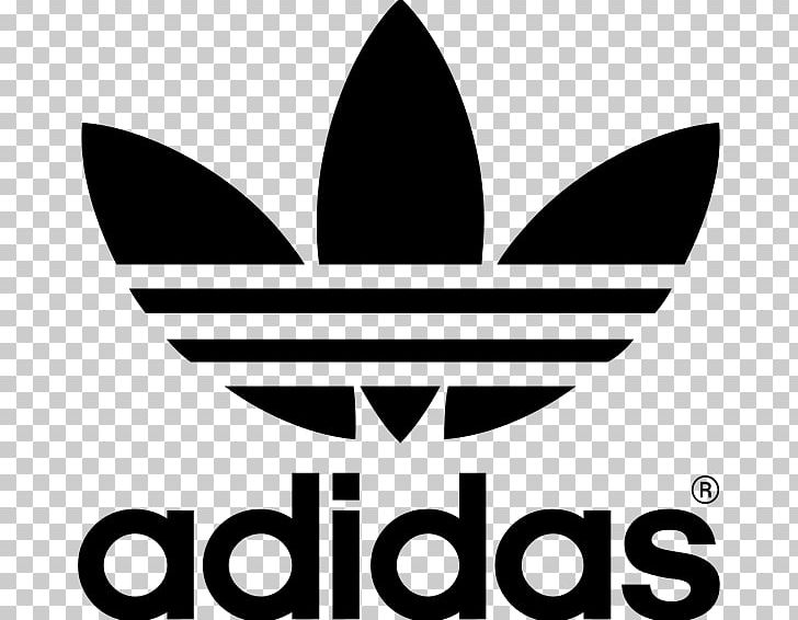Adidas Originals Shoe Foot Locker Clothing PNG, Clipart, Adidas, Adidas Originals, Adidas Superstar, Area, Black And White Free PNG Download