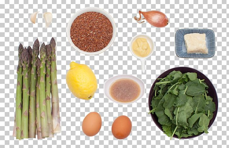 Vegetarian Cuisine Leaf Vegetable Natural Foods Recipe PNG, Clipart, Diet, Diet Food, Eggs Recipes, Food, Ingredient Free PNG Download