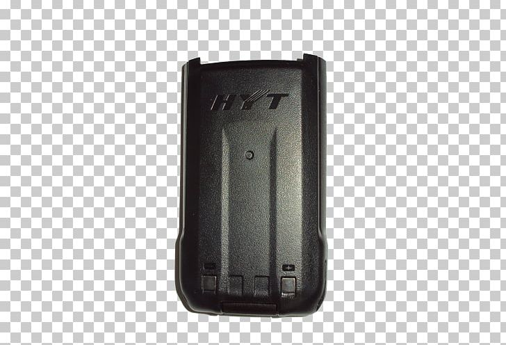 Battery Charger Mobile Phone Accessories Computer Hardware Electronics Mobile Phones PNG, Clipart, Battery Charger, Computer Component, Computer Hardware, Electronic Device, Electronics Free PNG Download