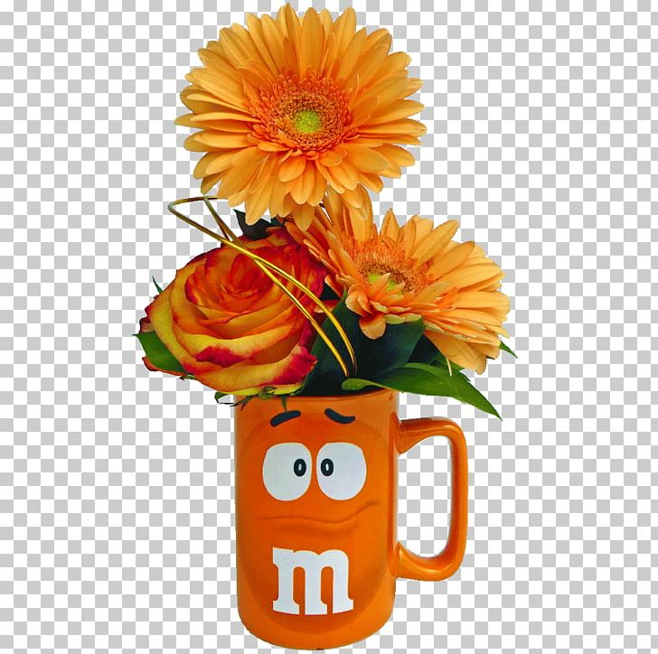 Cut Flowers Floral Design Floristry Flower Bouquet PNG, Clipart, Calendula, Common Sunflower, Cut Flowers, Daisy Family, Floral Design Free PNG Download