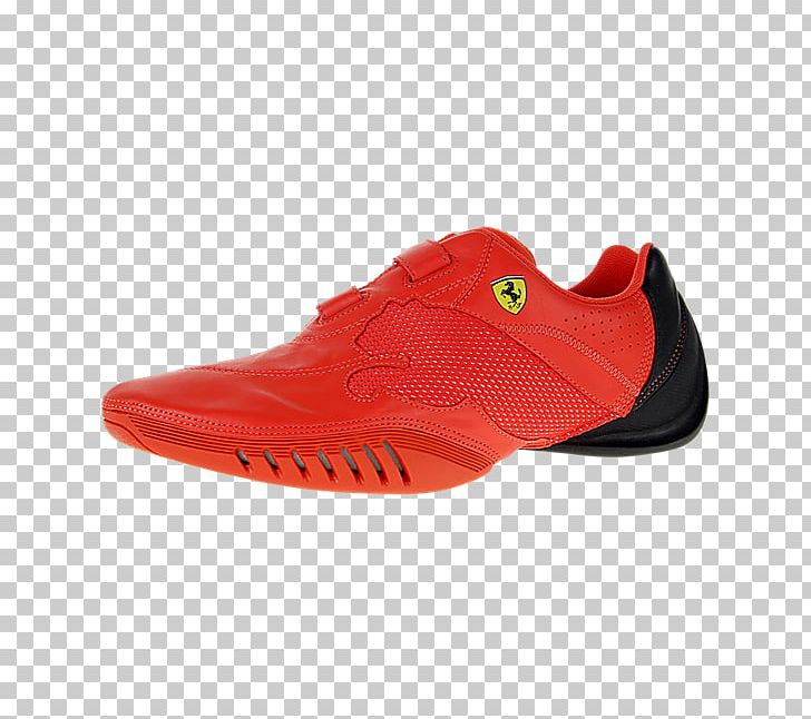 Shoe Sneakers Puma Adidas Nike PNG, Clipart, Adidas, Athletic Shoe, Cross Training Shoe, Footwear, Laufschuh Free PNG Download