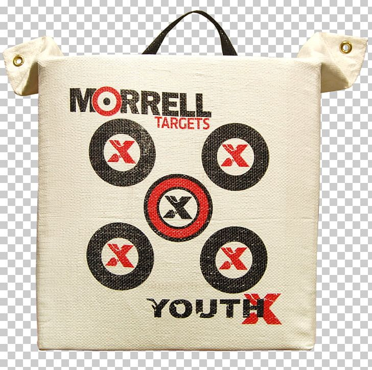 Target Archery Bow And Arrow Shooting Target Morrell Targets Manufacturing PNG, Clipart, Archery, Bag, Bow And Arrow, Brand, Crossbow Free PNG Download