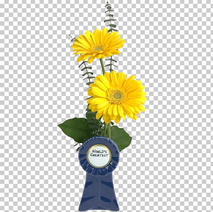 Cut Flowers Flower Bouquet Floral Design Administrative Professionals Week PNG, Clipart, Administrative Professionals Day, Award, Common Daisy, Cut Flowers, Daisy Family Free PNG Download