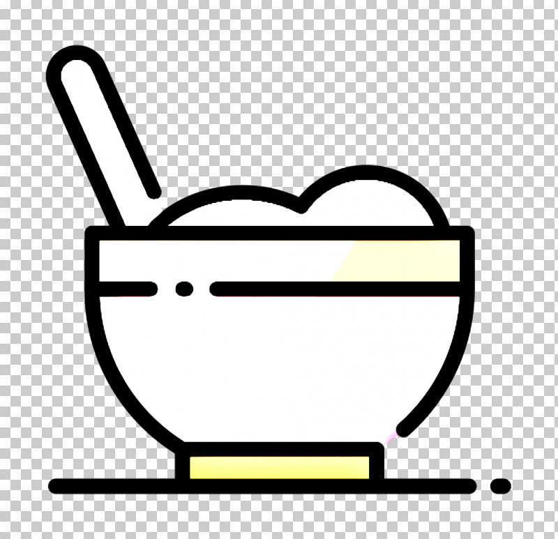 Food And Restaurant Icon Baby Shower Icon Baby Food Icon PNG, Clipart, Baby Food, Baby Food Icon, Baby Shower, Baby Shower Icon, Catering For Office Workers Free PNG Download