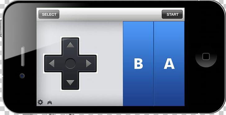 Computer Keyboard IPhone Arabic Keyboard Game Controllers