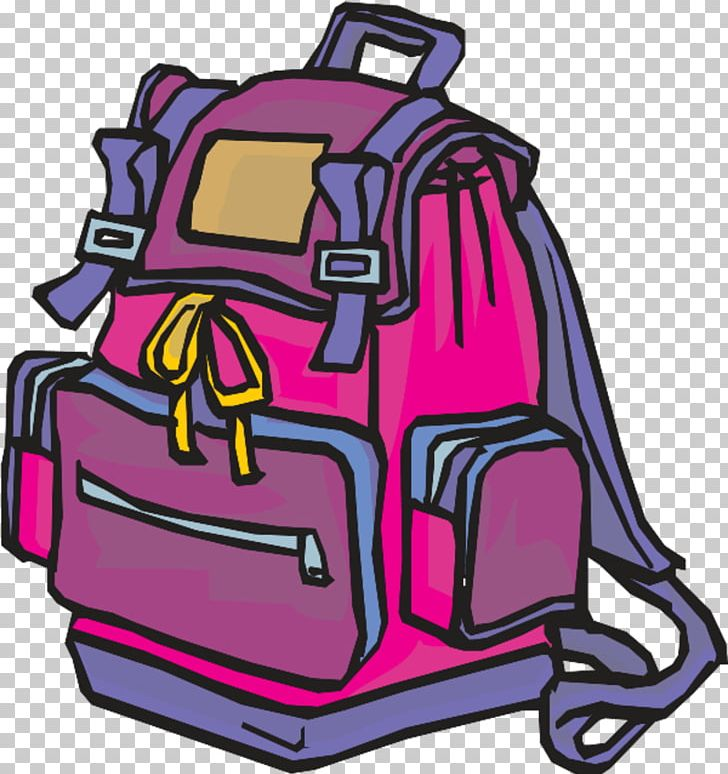 Backpack Student PNG, Clipart, Backpack, Bag, Book, Book Report, Clothing Free PNG Download