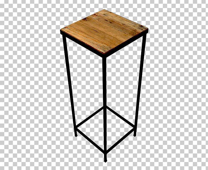 Bank Aan Eettafel.Coffee Tables Yahire Eettafel Trestle Table Png Clipart Angle