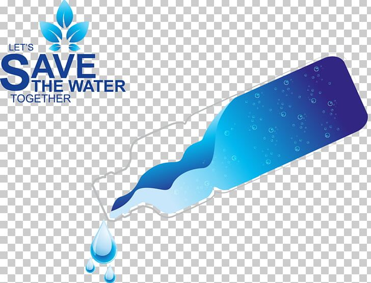 Infographic Water Efficiency Water Conservation PNG, Clipart, Blue, Bot, Drop, Encapsulated Postscript, Environmental Protection Free PNG Download