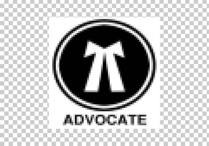 Lawyer Advocate Law Firm Court PNG, Clipart, Advocate, Bench