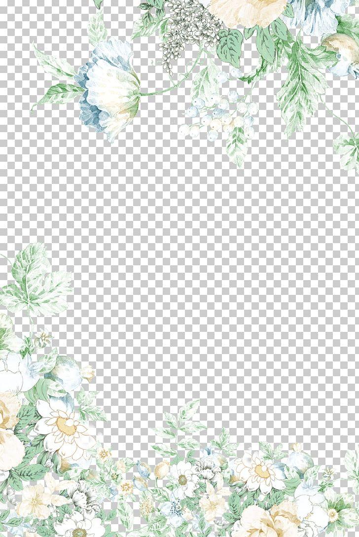 Shading Flowers PNG, Clipart, Cut Flowers, Design, Desktop Wallpaper, Floral Design, Flow Free PNG Download