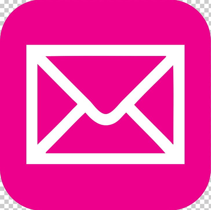 Email Yahoo! Mail App Store PNG, Clipart, Angle, App , Area, Brand