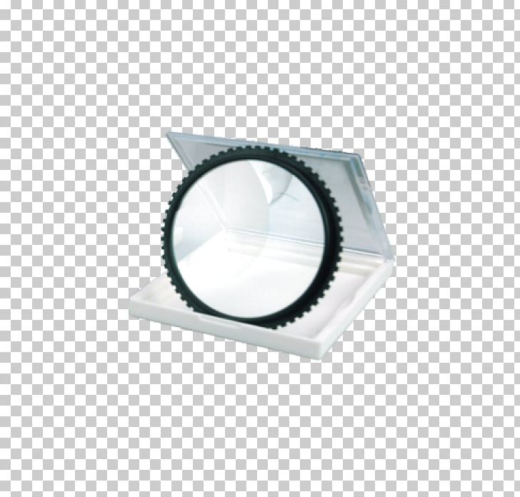 Photographic Filter Camera Optical Filter Photography Polarizing Filter PNG, Clipart, Angle, Camera, Camera Lens, Color, Color Gel Free PNG Download