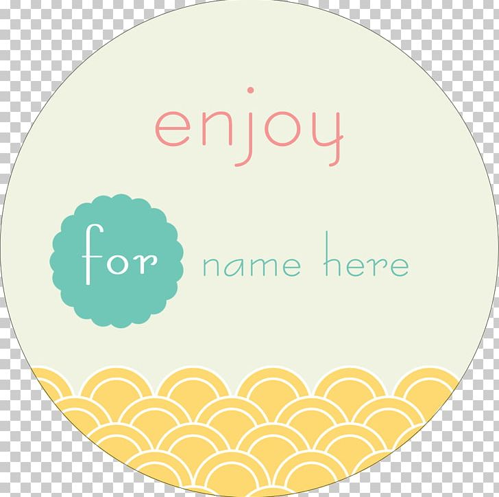 Product Font Material PNG, Clipart, Area, Circle, Line, Material, Others Free PNG Download