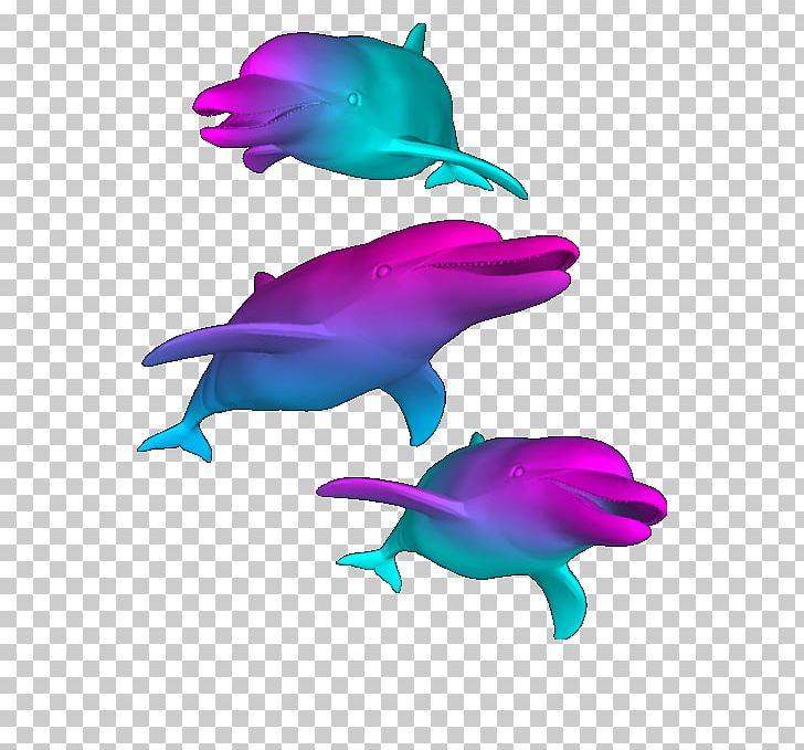 Vaporwave aesthetic glitch art. Seapunk aesthetics png clipart