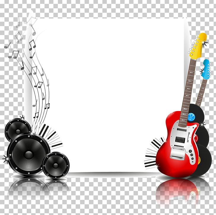 Musical Instrument Ukulele PNG, Clipart, Band, Bass, Computer Icons, Download, Encapsulated Postscript Free PNG Download