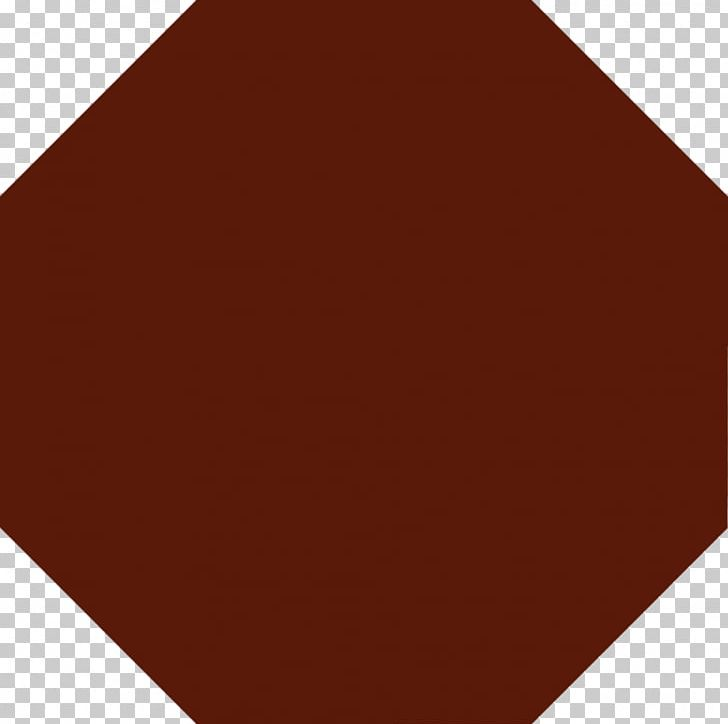 Shape Octagon Stop Sign Brown PNG, Clipart, Angle, Brown, Circle, Color, Computer Icons Free PNG Download