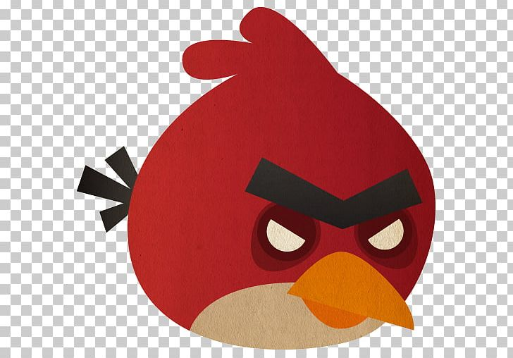 Bird Galliformes Beak Illustration PNG, Clipart, Anger, Angry Birds, Angry Birds Movie, Angry Birds Space, Artcore 4 Free PNG Download