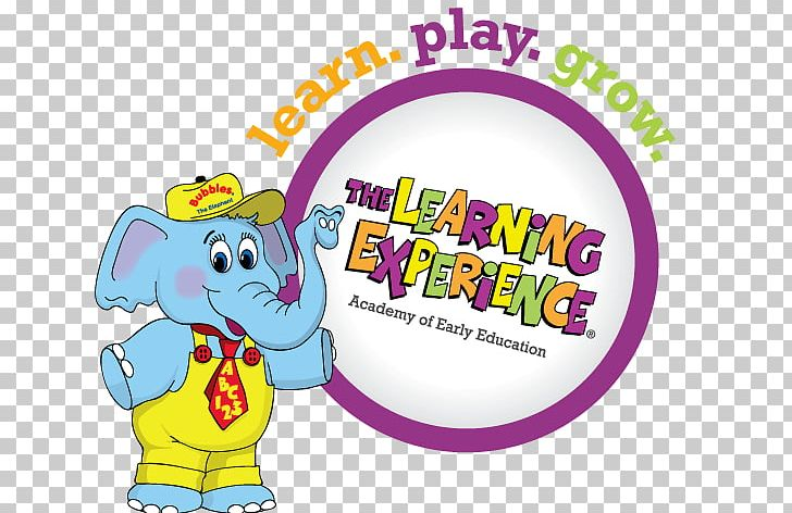 Human Behavior Toy Logo PNG, Clipart, Area, Behavior, Brand, Cartoon, Center Free PNG Download