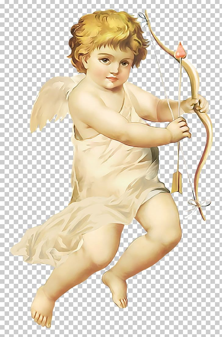 The Abduction Of Psyche Cherub Cupid And Psyche Angel PNG, Clipart, Angels, Arrow, Blond, Clipart, Cupid Free PNG Download