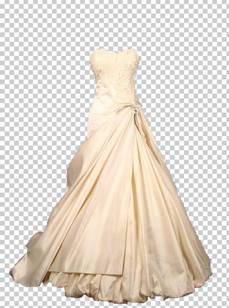Wedding Dress Bride PNG, Clipart, Ball Gown, Beige, Bridal Clothing, Bridal Party Dress, Choli Free PNG Download