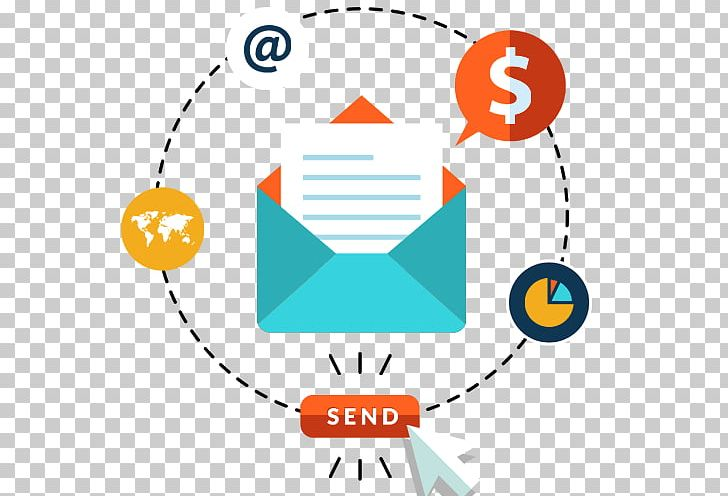 Email Marketing Advertising Service PNG, Clipart
