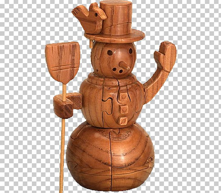 Jigsaw Puzzles Wooden Puzzles: 31 Favorite Projects And Patterns Bits And Pieces Snowman PNG, Clipart, Artifact, Brain Teaser, Carving, Chess Puzzle, Figurine Free PNG Download