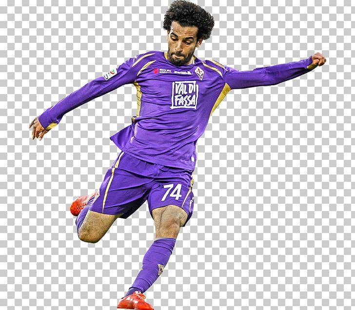 reputable site 3307e deeb0 Liverpool F.C. Jersey Egypt National Football Team Premier ...