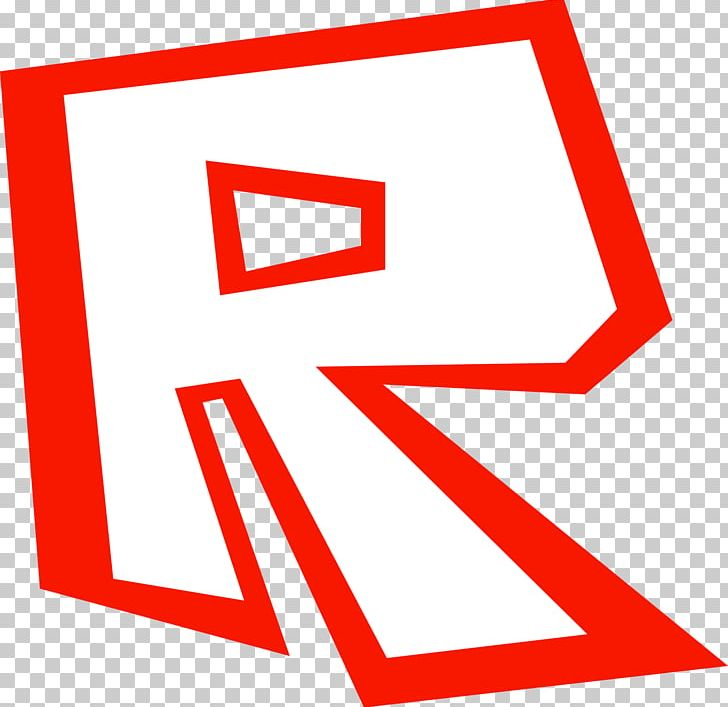 Roblox T Shirt Png Clipart Android Angle Area Art Brand Free