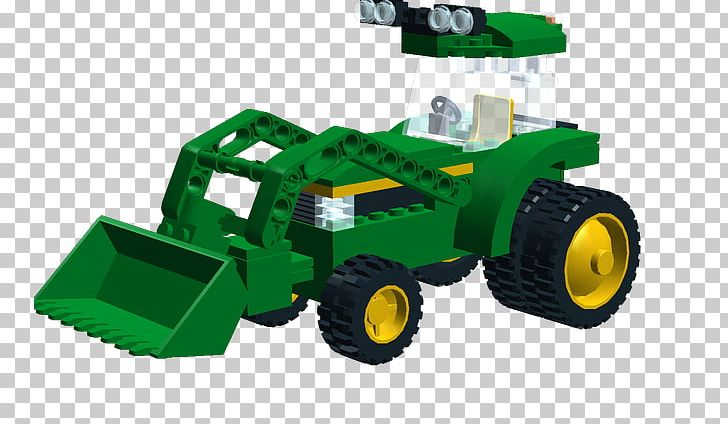 LEGO Tractor Product Design Toy Block PNG, Clipart, Agricultural Machinery, Lego, Lego Group, Lego Store, Machine Free PNG Download