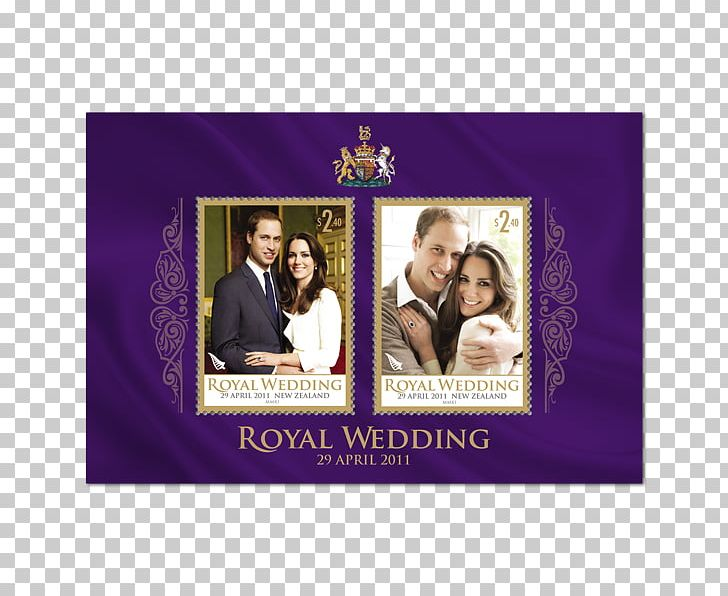 Wedding Of Prince William And Catherine Middleton Wedding Of Prince Harry And Meghan Markle Postage Stamps Wedding Dress Of Catherine Middleton PNG, Clipart, Anniversary, British Royal Family, Catherine Duchess Of Cambridge, Elizabeth Ii, Engagement Free PNG Download