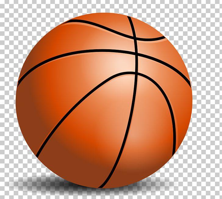 Basketball PNG, Clipart, Backboard, Ball, Basketball, Basketball Clip Art, Basketball Court Free PNG Download