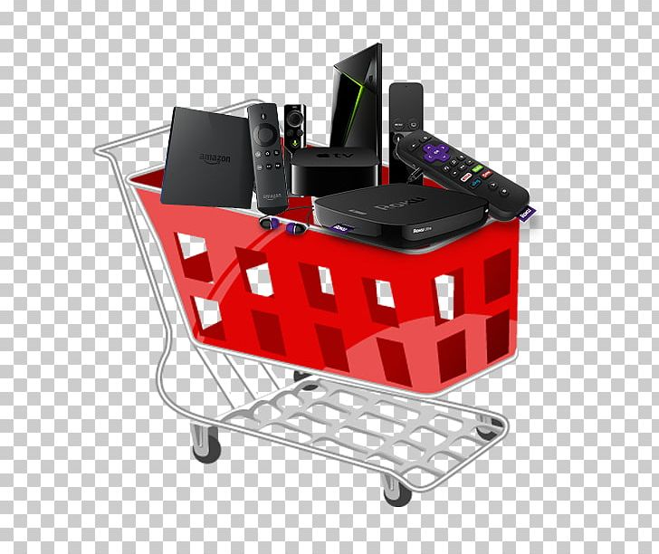 Shopping Cart Online Shopping Shopping Centre Retail PNG, Clipart, Bed Bath Beyond, Box, Customer, Customer Service, Dvr Free PNG Download