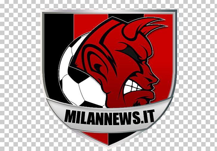 Calendario Ac Milan.Logo Emblem Brand Character Fiction Png Clipart Ac Milan