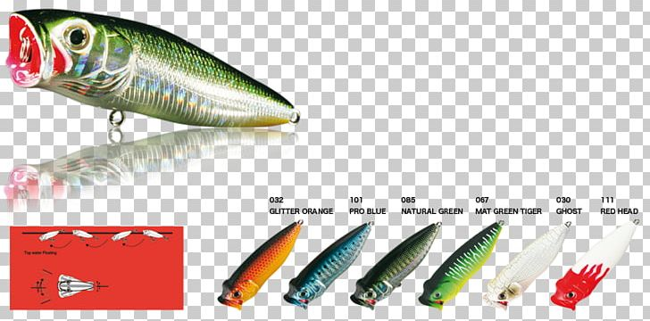 Spoon Lure Spinnerbait Plug Fishing Northern Pike PNG, Clipart, Bait, Centimeter, Fish, Fishing, Fishing Bait Free PNG Download