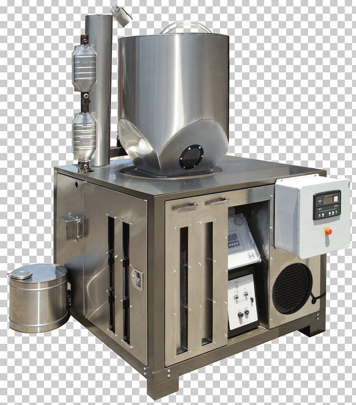 Wood Gas Generator >> Wood Gas Generator Gasification Biomass Cogeneration Png