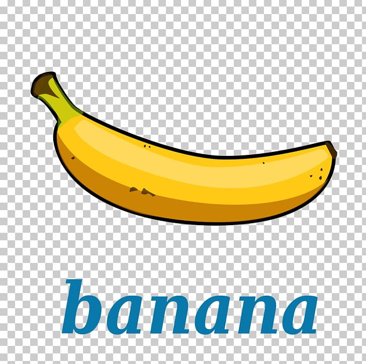 Banana Bread Food Cooking Banana Fruit PNG, Clipart, All Right In The City, Automotive Design, Banana, Banana Bread, Banana Cut Free PNG Download