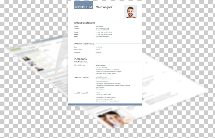 Brand PNG, Clipart, Brand Free PNG Download