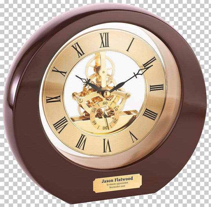 Table Mantel Clock Desk Personalization Png Clipart Alarm Clocks