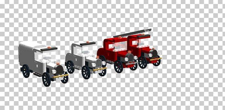 The Lego Group Lego Ideas Toy LEGO Digital Designer PNG, Clipart, Comment, Emergency Vehicle, Fire Truck, Hardware, Instruction Free PNG Download