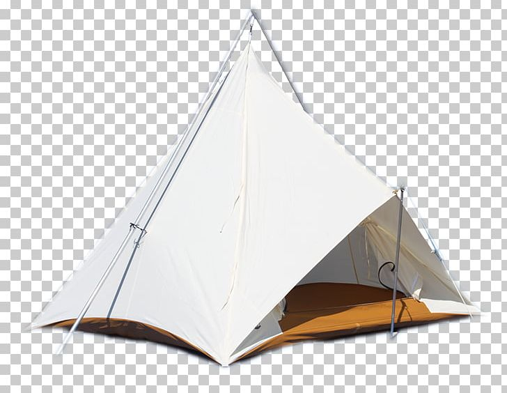 finest selection d1ed5 06267 Wall Tent Tipi Canvas Ultralight Backpacking PNG, Clipart ...