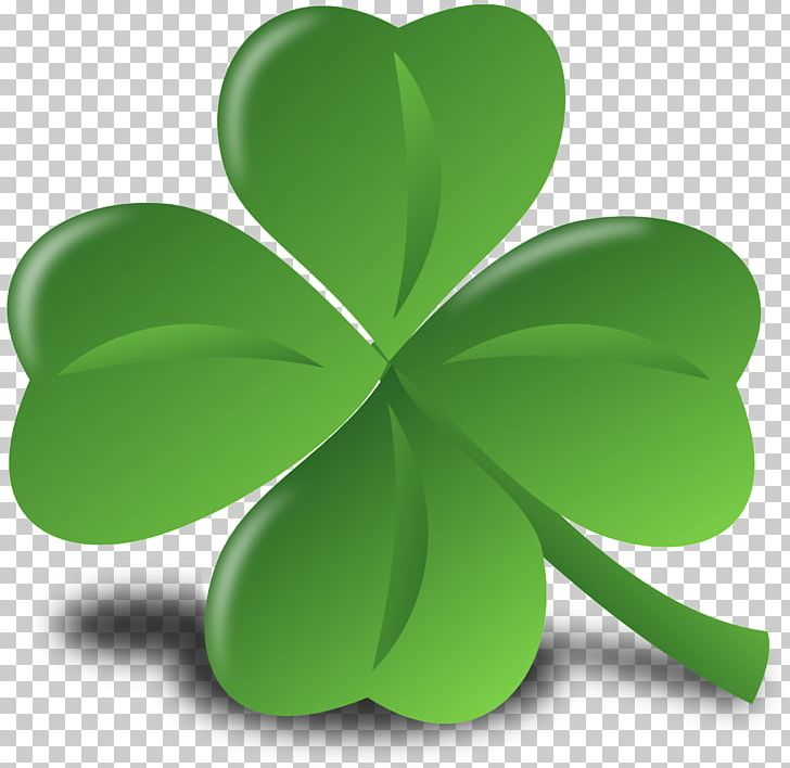 Ireland St. Patrick's Cathedral Saint Patrick's Day March 17 Parade PNG, Clipart, Child, Clover, Food, Grass, Green Free PNG Download