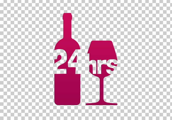Red Wine Glass Bottle Wine Glass PNG, Clipart, 24 Hrs, App, Booze, Bottle, Brand Free PNG Download