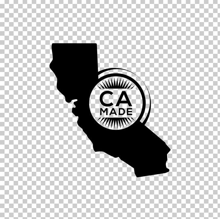 California Logos Png Clipart American American Made Angle Art